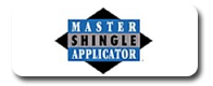 master shingle logo