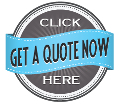 click to get a quote on your San Jose roofing job